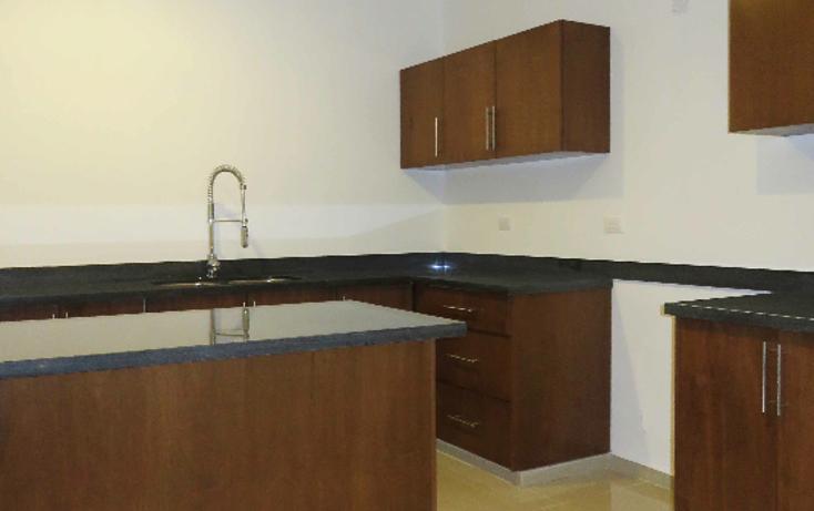 Foto de casa en venta en, montes de ame, mérida, yucatán, 945477 no 06