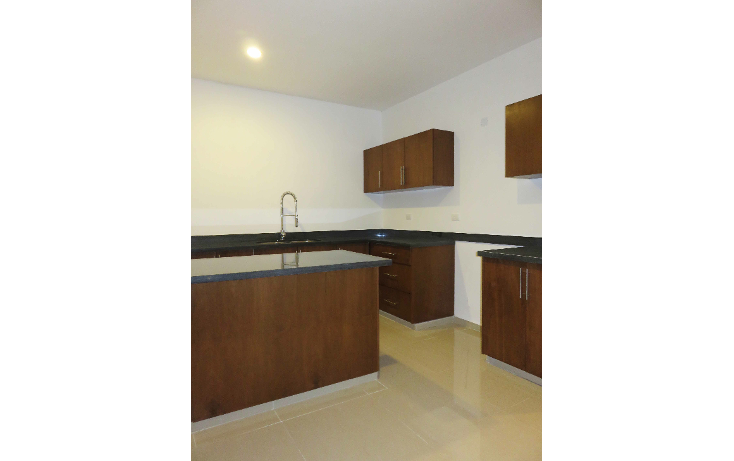 Foto de casa en venta en  , montes de ame, mérida, yucatán, 945477 No. 06
