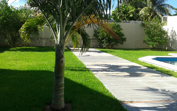 Foto de casa en venta en  , montes de ame, m?rida, yucat?n, 946157 No. 06