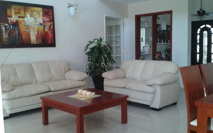 Foto de casa en venta en  , montes de ame, mérida, yucatán, 946157 No. 07