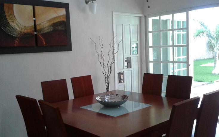 Foto de casa en venta en  , montes de ame, m?rida, yucat?n, 946157 No. 08