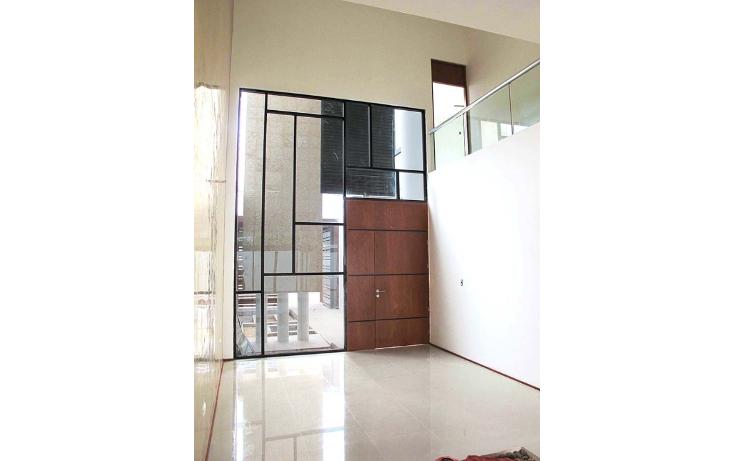 Foto de casa en venta en  , montes de ame, m?rida, yucat?n, 947429 No. 04