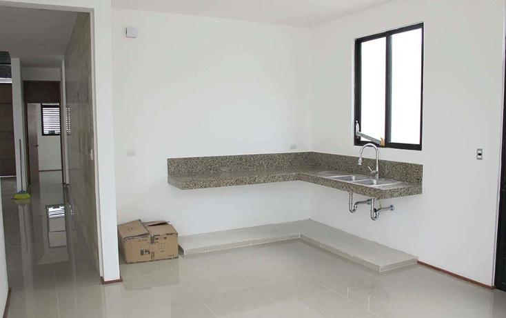 Foto de casa en venta en  , montes de ame, m?rida, yucat?n, 947429 No. 07