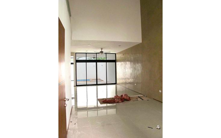Foto de casa en venta en  , montes de ame, m?rida, yucat?n, 947429 No. 08