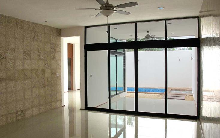 Foto de casa en venta en  , montes de ame, m?rida, yucat?n, 947429 No. 09