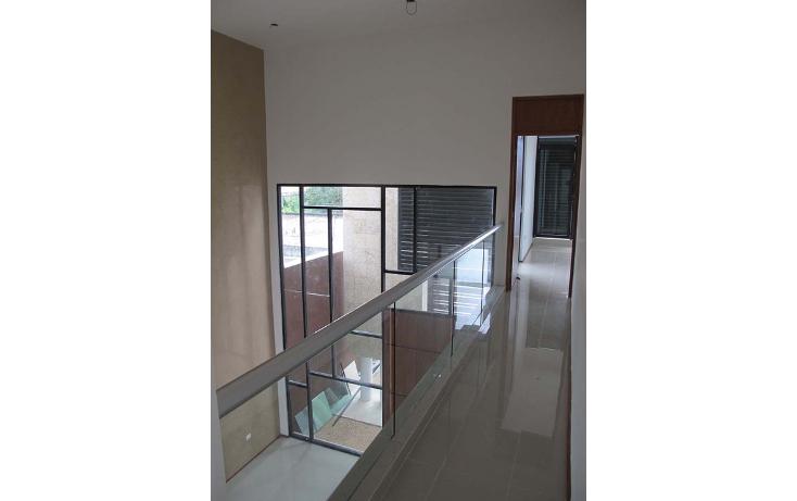 Foto de casa en venta en  , montes de ame, m?rida, yucat?n, 947429 No. 12