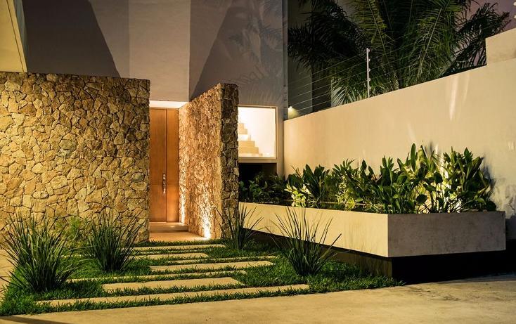 Foto de casa en venta en  , montes de ame, mérida, yucatán, 947619 No. 02