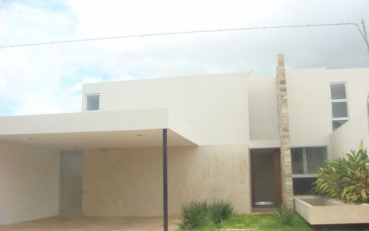 Foto de casa en venta en  , montes de ame, mérida, yucatán, 947619 No. 09