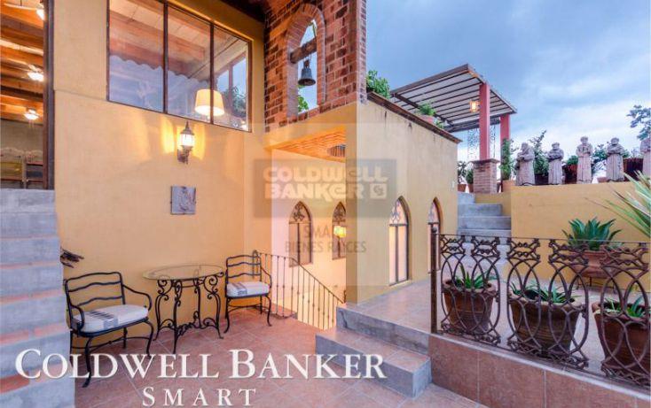 Foto de casa en venta en montes de loreto 02, montes de loreto, san miguel de allende, guanajuato, 1056237 no 12