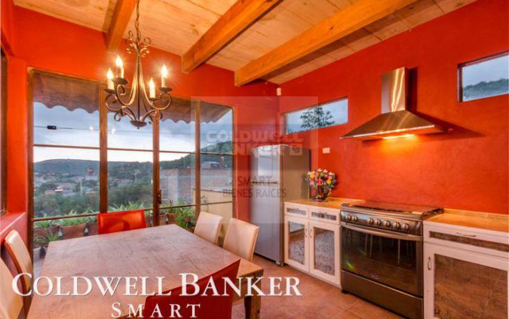 Foto de casa en venta en montes de loreto 02, montes de loreto, san miguel de allende, guanajuato, 1056237 no 13