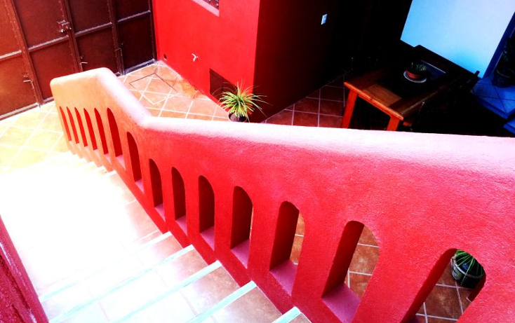 Foto de casa en venta en  600, santa maria, oaxaca de juárez, oaxaca, 419111 No. 05