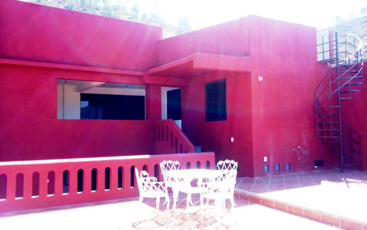 Foto de casa en venta en  600, santa maria, oaxaca de juárez, oaxaca, 419111 No. 17