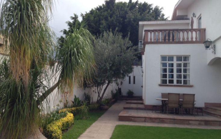 Foto de casa en venta en montes de temexcalco, lomas del mezquital, san luis potosí, san luis potosí, 1007887 no 01