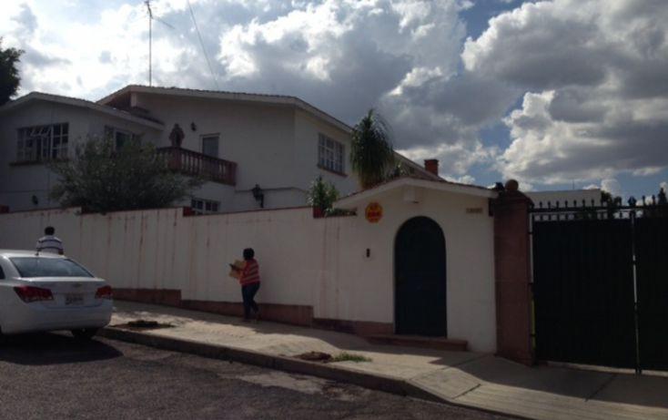 Foto de casa en venta en montes de temexcalco, lomas del mezquital, san luis potosí, san luis potosí, 1007887 no 02