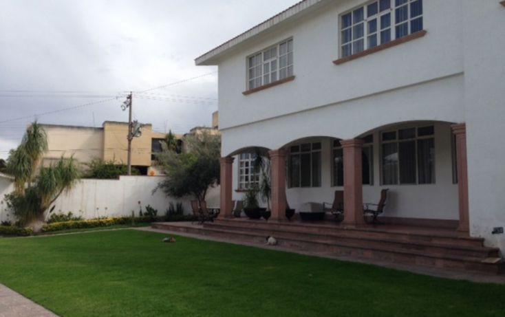 Foto de casa en venta en montes de temexcalco, lomas del mezquital, san luis potosí, san luis potosí, 1007887 no 04