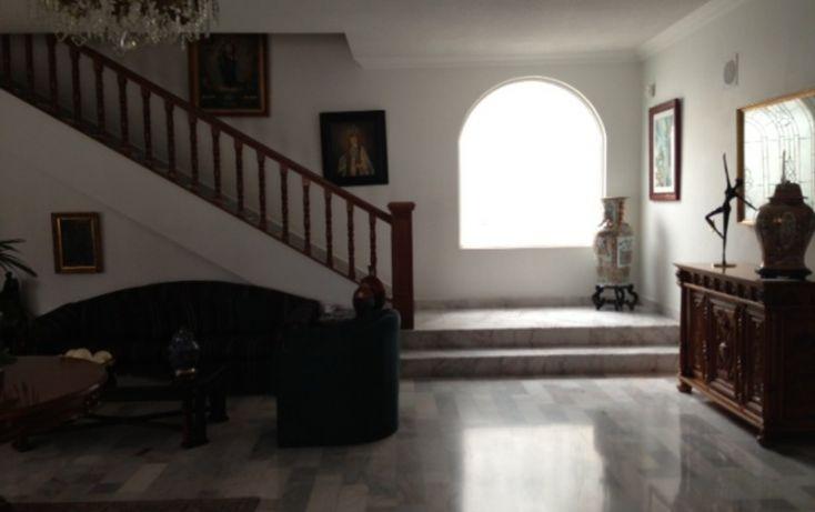 Foto de casa en venta en montes de temexcalco, lomas del mezquital, san luis potosí, san luis potosí, 1007887 no 05