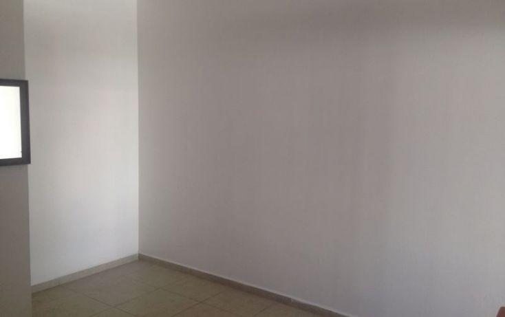 Foto de casa en venta en montes kelut, lomas 2a sección, san luis potosí, san luis potosí, 1008499 no 02