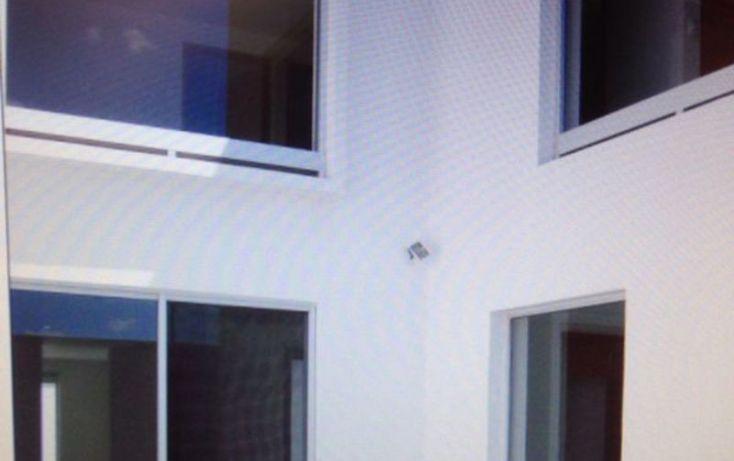 Foto de casa en venta en montes kelut, lomas 2a sección, san luis potosí, san luis potosí, 1008499 no 03