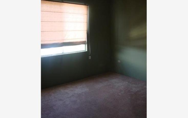 Foto de casa en venta en montes olimpos 224, loma dorada, tijuana, baja california, 1985986 No. 09