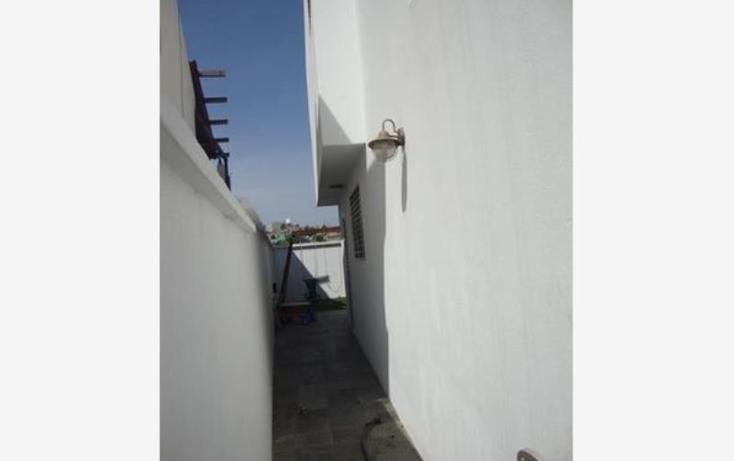 Foto de casa en venta en montes olimpos 224, loma dorada, tijuana, baja california, 1985986 No. 16
