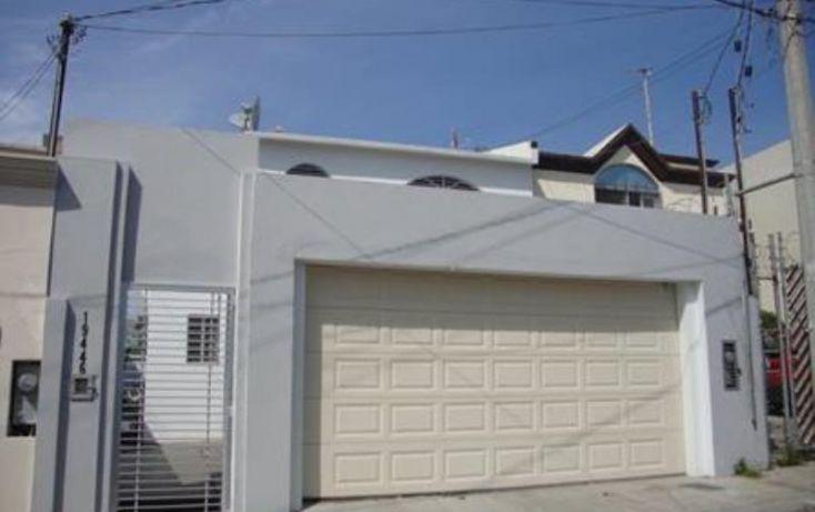 Foto de casa en venta en montes olimpos 224, loma dorada, tijuana, baja california norte, 1985986 no 01