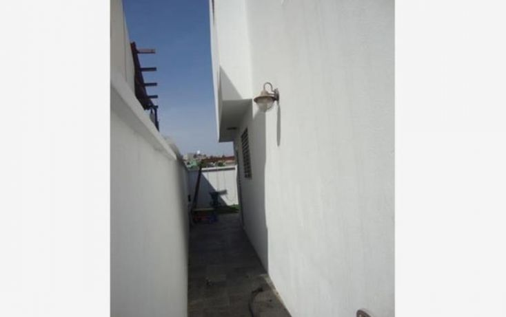 Foto de casa en venta en montes olimpos 224, loma dorada, tijuana, baja california norte, 1985986 no 16