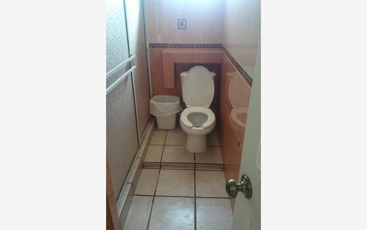 Foto de casa en venta en montes olimpos 882, loma dorada, tijuana, baja california, 2038892 No. 07