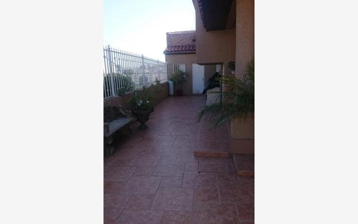 Foto de casa en venta en  882, loma dorada, tijuana, baja california, 2038892 No. 08
