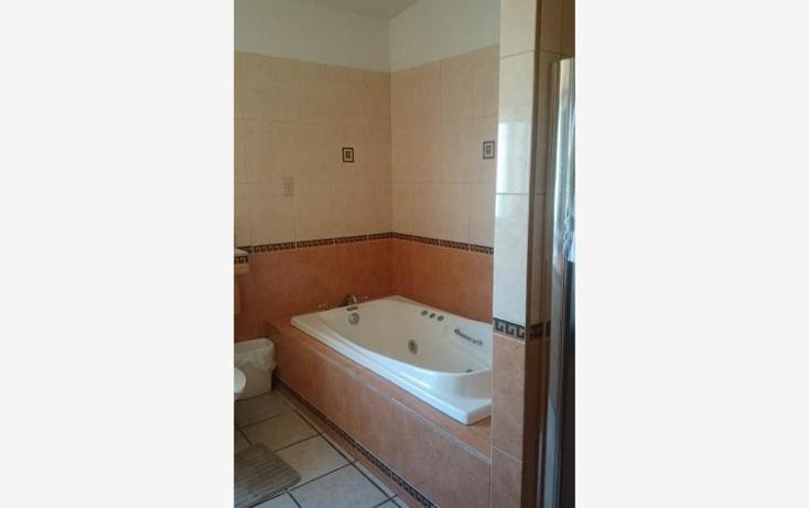 Foto de casa en venta en montes olimpos 882, loma dorada, tijuana, baja california, 2038892 No. 10