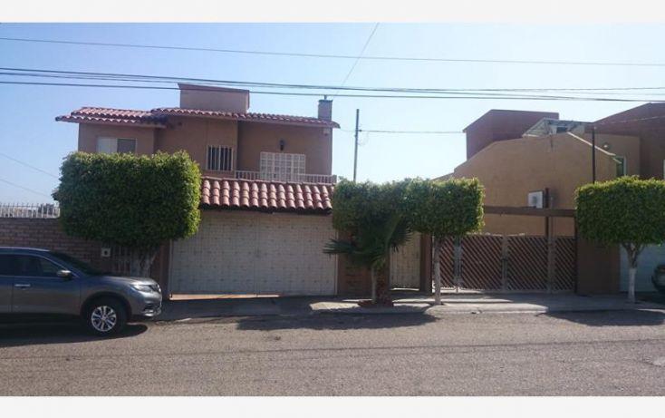 Foto de casa en venta en montes olimpos 882, loma dorada, tijuana, baja california norte, 2038892 no 01