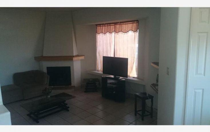 Foto de casa en venta en montes olimpos 882, loma dorada, tijuana, baja california norte, 2038892 no 03
