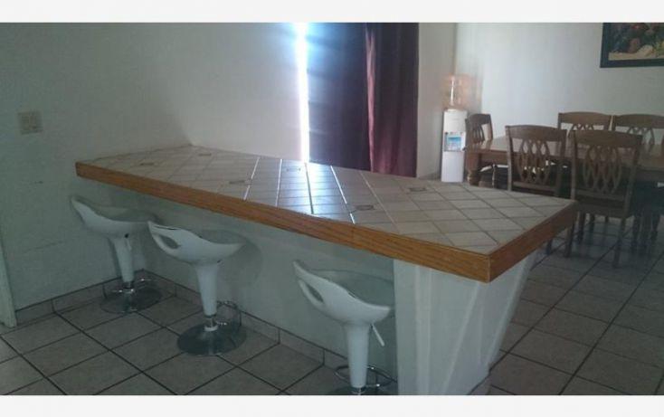 Foto de casa en venta en montes olimpos 882, loma dorada, tijuana, baja california norte, 2038892 no 05