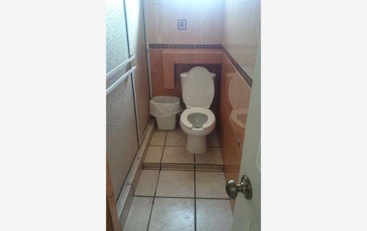 Foto de casa en venta en montes olimpos 882, loma dorada, tijuana, baja california norte, 2038892 no 07
