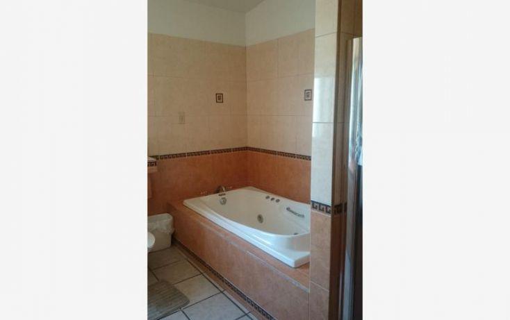 Foto de casa en venta en montes olimpos 882, loma dorada, tijuana, baja california norte, 2038892 no 10