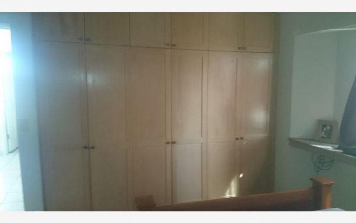 Foto de casa en venta en montes olimpos 882, loma dorada, tijuana, baja california norte, 2038892 no 14