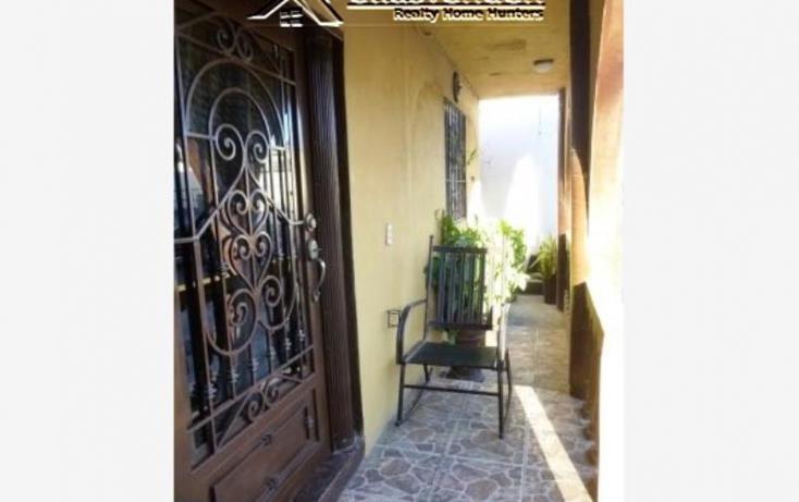 Foto de casa en venta en montes pirineos, villa las puentes, san nicolás de los garza, nuevo león, 610736 no 01