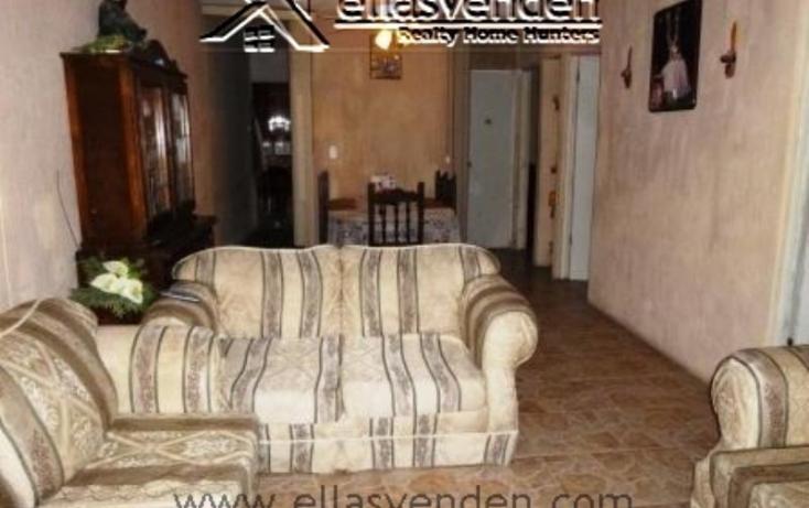 Foto de casa en venta en montes pirineos, villa las puentes, san nicolás de los garza, nuevo león, 610736 no 02