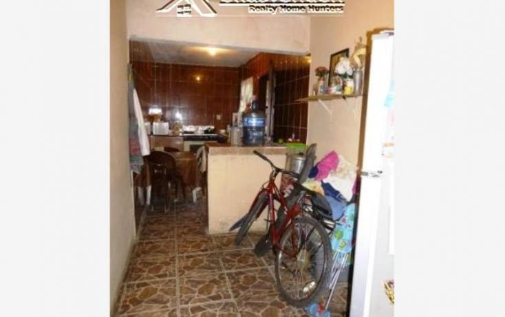 Foto de casa en venta en montes pirineos, villa las puentes, san nicolás de los garza, nuevo león, 610736 no 04