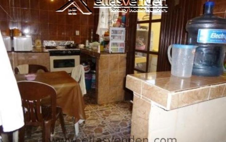 Foto de casa en venta en montes pirineos, villa las puentes, san nicolás de los garza, nuevo león, 610736 no 05