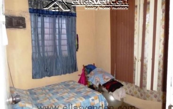 Foto de casa en venta en montes pirineos, villa las puentes, san nicolás de los garza, nuevo león, 610736 no 06