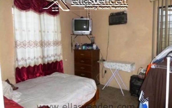 Foto de casa en venta en montes pirineos, villa las puentes, san nicolás de los garza, nuevo león, 610736 no 08