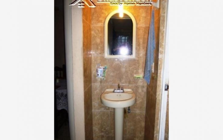 Foto de casa en venta en montes pirineos, villa las puentes, san nicolás de los garza, nuevo león, 610736 no 09
