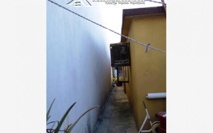 Foto de casa en venta en montes pirineos, villa las puentes, san nicolás de los garza, nuevo león, 610736 no 14