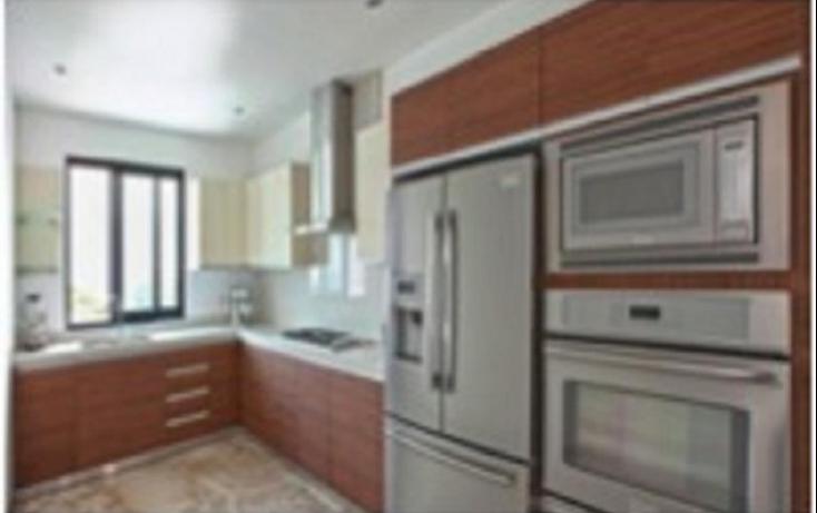 Foto de casa en venta en montes pirineos, villa montaña campestre, san pedro garza garcía, nuevo león, 672153 no 03