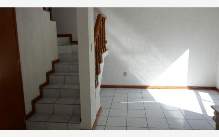 Foto de casa en venta en montes urales 1, vista hermosa, querétaro, querétaro, 1437541 no 02