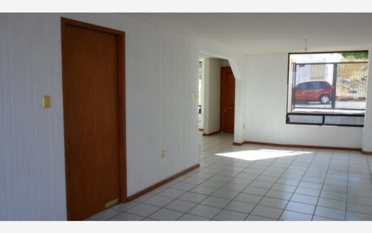 Foto de casa en venta en montes urales 1, vista hermosa, querétaro, querétaro, 1437541 no 03