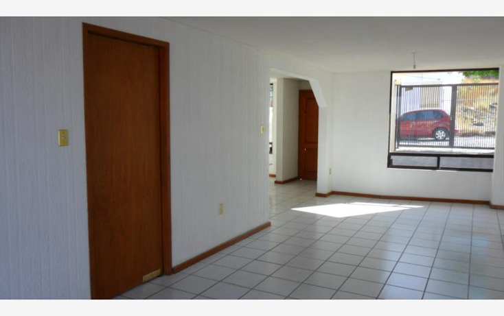 Foto de casa en venta en montes urales 1, vista hermosa, quer?taro, quer?taro, 1437541 No. 03