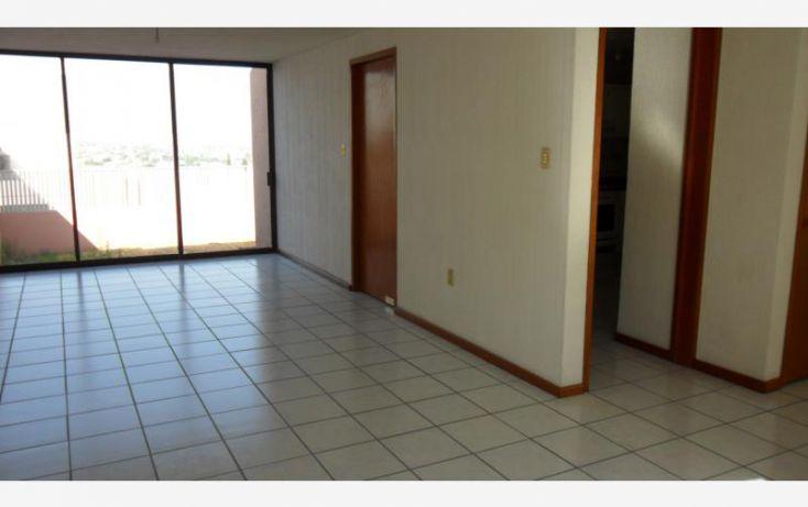 Foto de casa en venta en montes urales 1, vista hermosa, querétaro, querétaro, 1437541 no 04