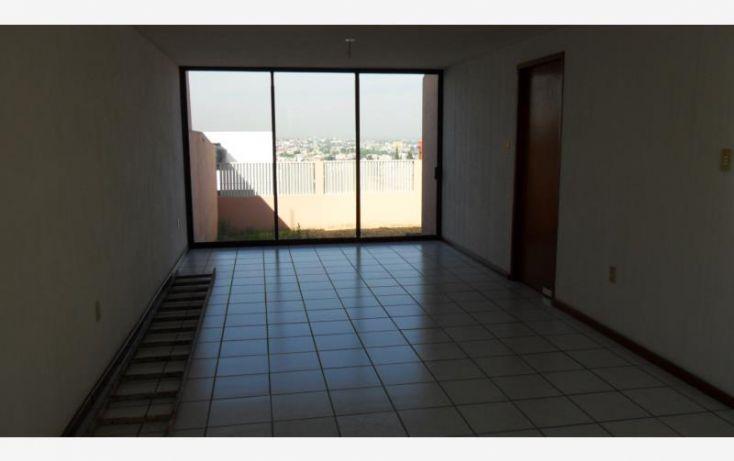 Foto de casa en venta en montes urales 1, vista hermosa, querétaro, querétaro, 1437541 no 05
