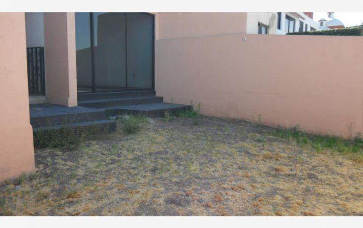 Foto de casa en venta en montes urales 1, vista hermosa, querétaro, querétaro, 1437541 no 08
